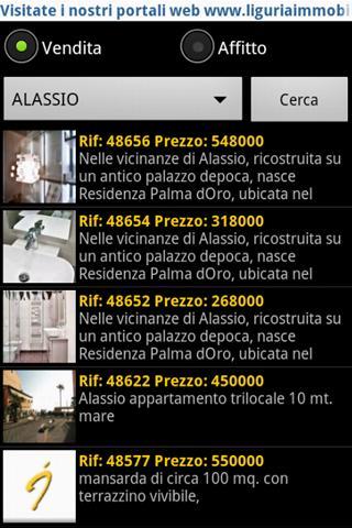 Liguriaimmobiliare