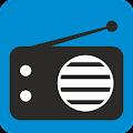 App Радио фантастики APK for Windows Phone