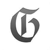 Free The Greenville News APK for Windows 8