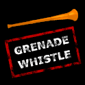 Grenade Whistle Widget icon