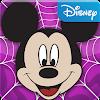 Mickeys Spooky Night