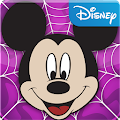 Mickey's Spooky Night APK Descargar