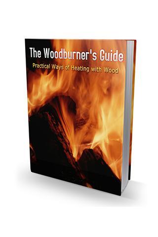 Woodburner's Guide