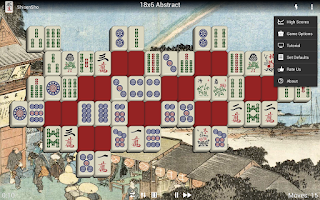 Screenshot of ShisenSho - Free