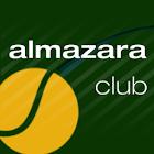Almazara Club icon
