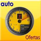 Auto Ofertas icon