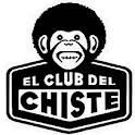 El Club Del Chiste icon