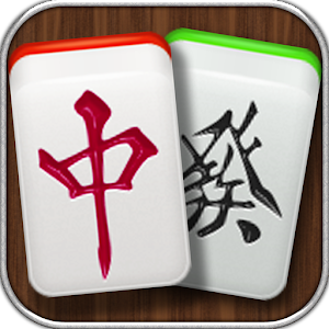 Mahjong Solitaire Free For PC / Windows 7/8/10 / Mac – Free Download