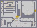 Thumbnail of the map 'Trick ou'