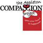 Appleton Compassion Project icon