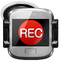 AutoKam - track recorder APK for Bluestacks