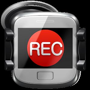 Cover art AutoKam - track recorder