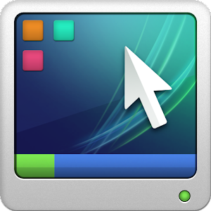 Remote Desktop Client For PC / Windows 7/8/10 / Mac – Free Download