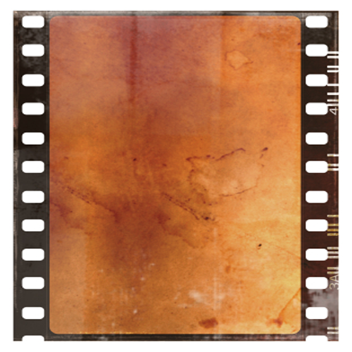 工具必備App|Film Footage Calculator LOGO-綠色工廠好玩App