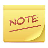 ColorNote Notepad Notes APK Icon