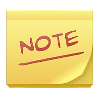 ColorNote Notepad Notes on PC / Windows 7.8.10 & MAC