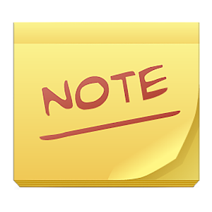 ColorNote Notepad Notes for PC-Windows 7,8,10 and Mac