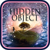 Hidden Object -Kingdom Dreams