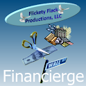 FFP Financierge icon