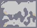 Thumbnail of the map 'A map to remember'