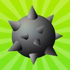 Super MineSweeper icon