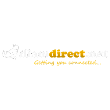 diamdirect