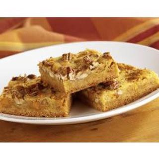 Butter Pecan Cake Mix Butterscotch Pudding Recipes