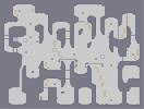 Thumbnail of the map 'Forgotton Kings'