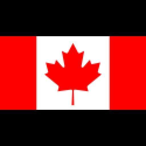旅游の壁紙加拿大,Wallpaper Canada LOGO-記事Game