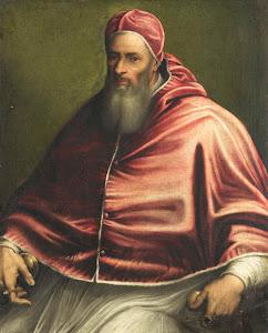 RIJKS: circle of Girolamo Sicciolante: painting 1600