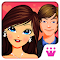 High School Love Story 1.4 Apk