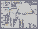 Thumbnail of the map 'Working Broken Map'