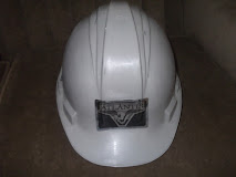 Main image of Atlantis Production made Hard Hat