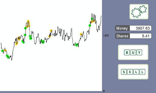 【免費紙牌App】股票模擬交易-APP點子
