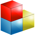 Stack Mania icon
