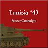 Panzer Campaigns - Tunisia 43