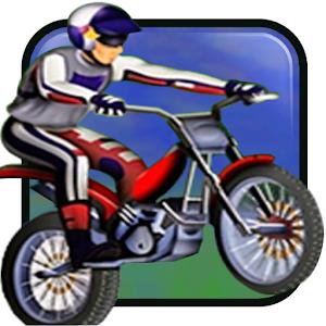 Cover art Bike Mania - Racing Game