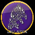 LSU Apex