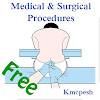 Medical & Surgical Procedure