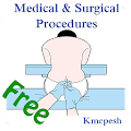 Free Medical & Surgical Procedure APK for Windows 8