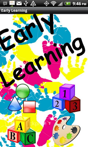 Early Learning Lite