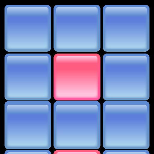 Reflex Test LOGO-APP點子
