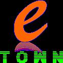 ETownRamanathapuramOLD icon