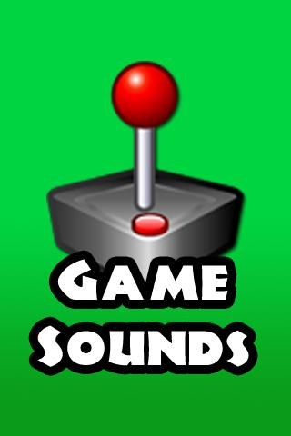 Lasers Coins - Game Sound FX
