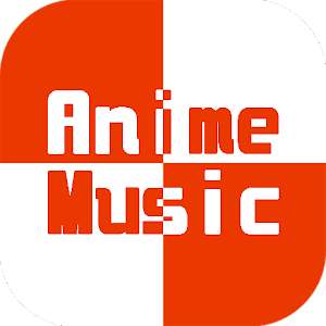 Tap play the Anime Music Game
