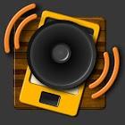 SpeakerOn icon