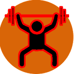 Fitness workout exercices APK Image