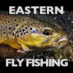 Eastern Fly Fishing 4.28.0 Apk