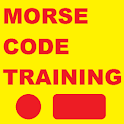 Morse Code Training SOUND PRO icon
