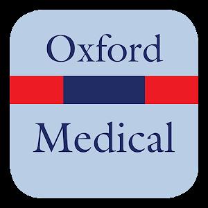 Download Oxford Medical Dictionary TR APK